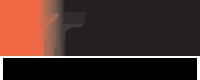Amantii Logo