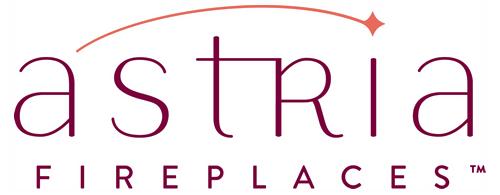 Astria Logo