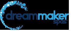 Dream Maker Spas Logo