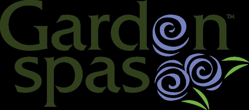 Garden Spas Logo