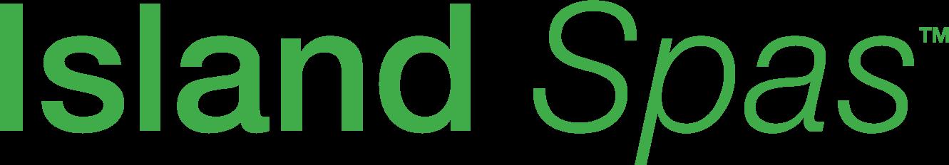 Island Spas Logo