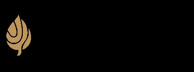 Jensen Outdoor Logo
