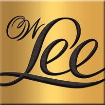 O.W. Lee Logo