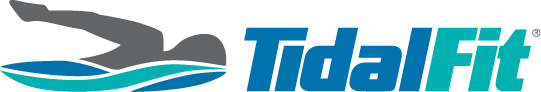 TidalFit Logo