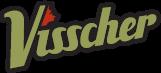Visscher Logo
